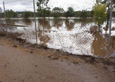2013 Flood 13