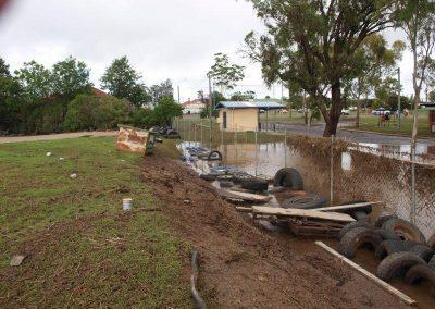 2013 Flood 24
