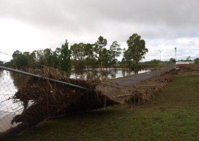 2013 Flood 25