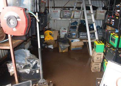 2013 Flood 28