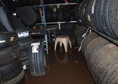 2013 Flood 47