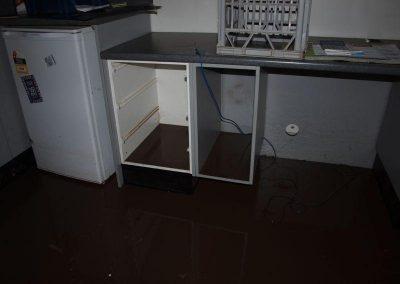 2013 Flood 50