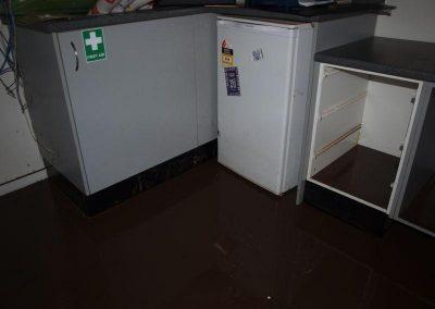 2013 Flood 51