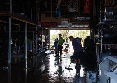2013 Flood 64